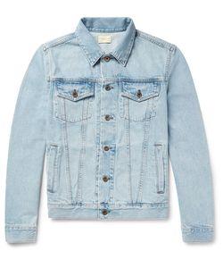 Simon Miller   Denim Jacket