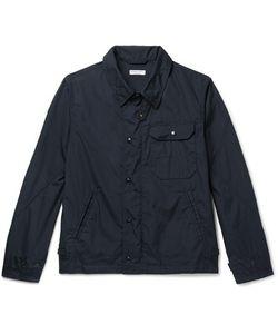 Engineered Garments | Canvas Jacket