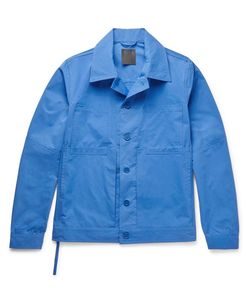 Craig Green | Cotton-Blend Jacket