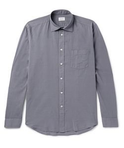 Hartford | Paul Cotton Shirt
