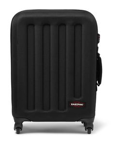 Eastpak | Tranzshell Multiwheel 39cm Carry-On Case