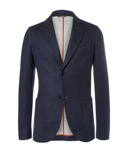 Loro Piana | Slim-Fit Cashmere-Blend Blazer
