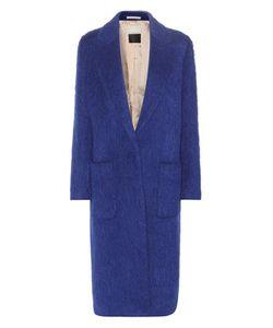 By Malene Birger   Nulania Cotton-Blend Coat