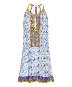 Poupette St Barth | Boho Sleeveless Dress