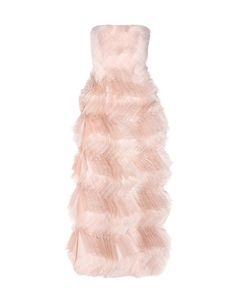 Roksanda | Silk Organza Gown