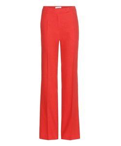 Altuzarra | Wide-Leg Trousers