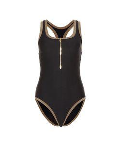 Heidi Klein | Bridgehampton One-Piece Swimsuit