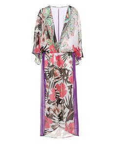 Etro | Silk Dress