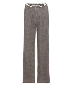 Undercover   Cotton Trousers