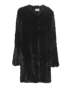 Meteo By Yves Salomon | Fur Coat