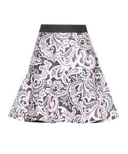 Mary Katrantzou   Paige Printed Skirt