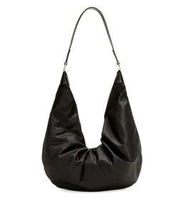 The Row   Sling Shoulder Bag