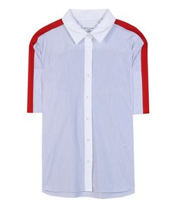 Sonia Rykiel | Striped Cotton Shirt