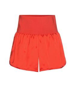 Sonia Rykiel | Shorts