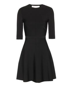 Victoria, Victoria Beckham | Stretch Dress