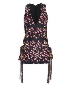 Ellery | Kaiser Embellished Silk Top