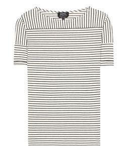 A.P.C. | Cotton-Blend T-Shirt