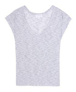 Velvet | Hannah Striped T-Shirt