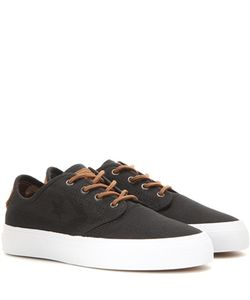 Converse | Cons Zakim Ox Sneakers