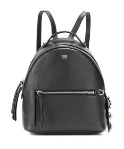 Fendi   By The Way Mini Leather Backpack
