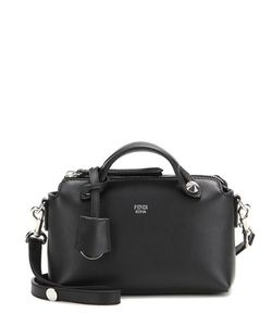 Fendi | By The Way Mini Leather Shoulder Bag
