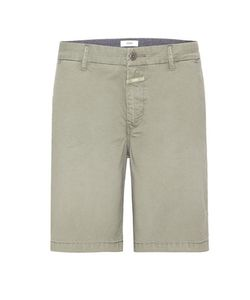 Closed | Blake Cotton Shorts