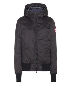Canada Goose | Dore Down-Filled Hoodie
