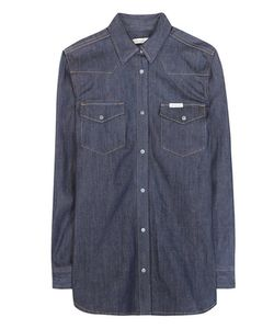 Calvin Klein Jeans | Exclusive Denim Shirt