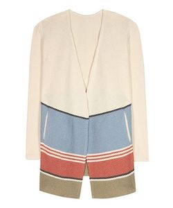 Closed | Noah Cotton-Blend Cardigan