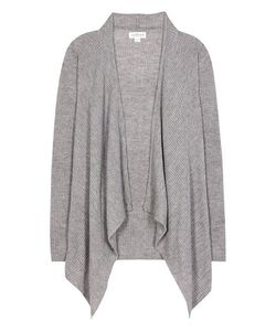 Velvet | Rocelyn Wool And Cashmere Cardigan
