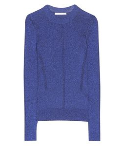 Christopher Kane | Sweater