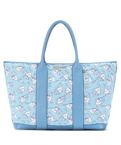 Miu Miu | Shopper Bag