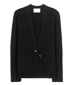Jason Wu | Aurora Cashmere And Wool-Blend Cardigan