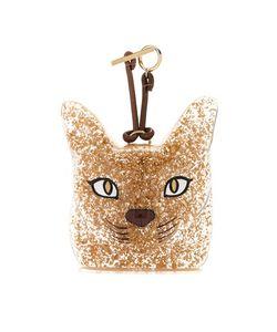 Loewe   Cat Face Charm