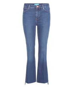 M.i.h Jeans | The Stevie Denim Flare Jeans