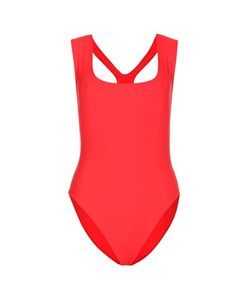 Araks | Jireh One-Piece Swimsuit