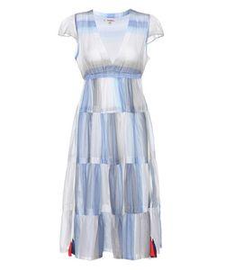 Lemlem | Banu Cotton Midi Dress