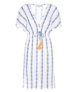Heidi Klein | Striped Cotton Dress