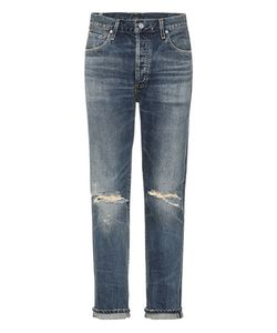 Citizens of Humanity   Shangri High-Rise Jeans