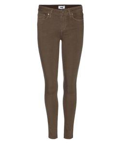 Paige | Verdugo Ankle Skinny Jeans