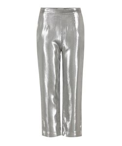 Isa Arfen | Trousers