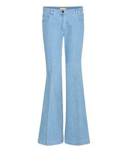 Michael Kors Collection | Flared Jeans