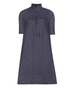 Loro Piana | Lucy Linen Dress