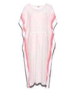 Lemlem | Nadia Cotton-Blend Dress