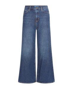 M.i.h Jeans | Caron Jeans
