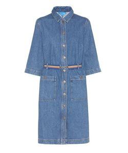 M.i.h Jeans   Lola Denim Dress