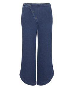 Ag Jeans | Obtri Cotton Trousers