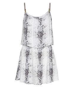 Heidi Klein | Printed Dress