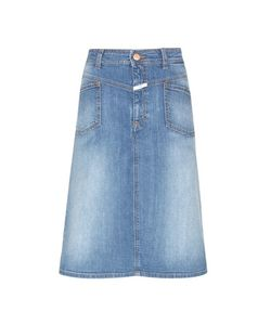 Closed | Denim Skirt