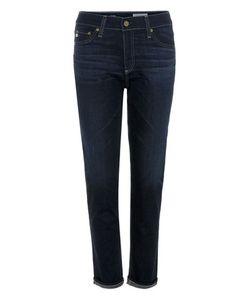 Ag Jeans | Beau Skinny Jeans